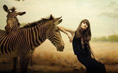 Advertising And Fashion Photography Erik Almas -
