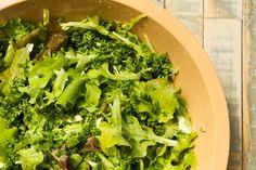 Elimination Diet to check Hidden Food Allergies (Printable One-Sheet) #DoctorOz