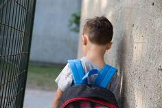 Aktuelles  http://ift.tt/2BFtGuw Versorgung - Autismus: Höchstmöglich selbstständig #nachricht