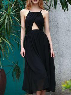 Club Dresses For Women   Trendy Sexy Club Dresses Fashion Online Shopping   ZAFUL