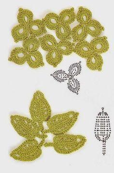 http://crochelinhasagulhas.blogspot.com.au/2014/06/motivos-de-croche.html