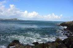 Море в Карибском Раю: irinadob550