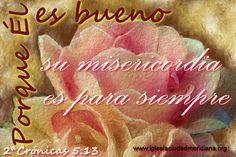 Ánimo Salvador, Cities, Dios, Messages, Savior, El Salvador