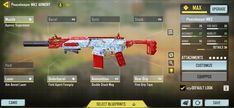 Call Of Duty, Cod, Weapons Guns, Pictures, Cod Fish, Atlantic Cod