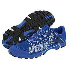 awesome inov-8's!