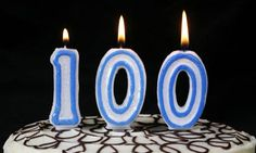 Adventures of Cake Girl : Cake Girl Has reached 100 Likes! Birthday Candles, Birthday Cake, Reasons To Be Happy, Thing 1, Girl Cakes, Giveaway, The 100, Deserts, Healthy Eating
