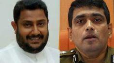 Police to seek Interpol help to arrest Nishantha Muthuhettigama