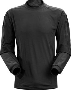 Arc'teryx LEAF Chimera Long Sleeve Shirt