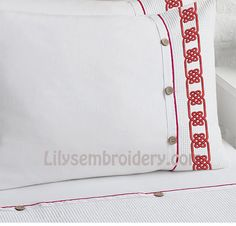 Machine Embroidery Designs  Celtic Border  Machine Embroidery