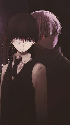 Tokyo Ghoul - Everything About Anime Tokyo Ghoul Uta, Tokyo Ghoul Cosplay, Image Tokyo Ghoul, Foto Tokyo Ghoul, Hide Tokyo Ghoul, Tokyo Ghoul Drawing, Tokyo Ghoul Fan Art, Tokyo Ghoul Manga, Kaneki Wallpapers