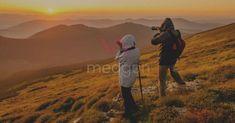 Sosyal medya fenomenlerinin uğrak yerlerini bu yazımızda sizler için derledik. Gidip görülmesi gereken başlıca 10 mekan hakkında detaylı bilgilendirme yapacağız. Mountains, Nature, Travel, Instagram, Naturaleza, Viajes, Destinations, Traveling, Trips