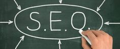 How to Learn SEO: Check out 9 of the Best Resources to Bookmark.