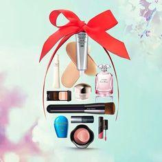 Buona Pasqua  #manlioboutique ⭐️⭐️⭐️⭐️⭐️ #buonapasqua #happyeaster #solocosebelle #pupamilano #makeup #beauty