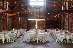 Blenheim Hill Farm and other beautiful Jefferson wedding venues. Detailed info, prices, photos for the Catskills wedding reception locations. New York Wedding Venues, Affordable Wedding Venues, Wedding Reception Venues, Outdoor Wedding Venues, Wedding Table, Wedding Ideas, Reception Ideas, Wedding Trends, Wedding Barns