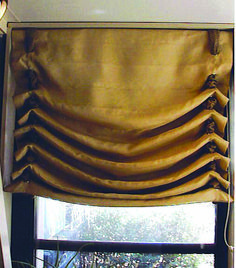 London shades with grommets Burlap Curtains Valance Curtains Home Curtains Window Drapes Curtains With Blinds Window Coverings Drapery Valances Relaxed Roman Shade Burlap Curtains, Home Curtains, Window Drapes, Curtains With Blinds, Blinds For Windows, Window Coverings, Valance Curtains, Drapery, Blinds Diy