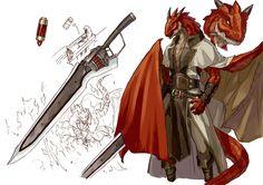http://fc00.deviantart.net/fs71/f/2011/157/6/6/dragon_by_koutanagamori-d3i8z1h.jpg
