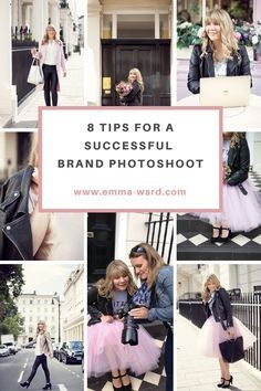 8 Tips for Your Brand Photoshoot — Emma Ward - Business Confidence Coaching Photography Branding, Photography Business, Lifestyle Photography, Photography Tips, Photography Marketing, Photography Equipment, Product Photography, Newborn Photography, Portrait Photography