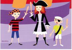 Disney Crafts, Disney Art, Disney Movies, Disney Wonder Cruise, Disney Cruise Line, Create Animation, Adventures By Disney, Mid Century Modern Art, Mickey And Friends