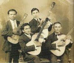 Santa Lucia, Nostalgia, Abraham Lincoln, Chicano, Romantic Songs, Musicals, Saint Lucia