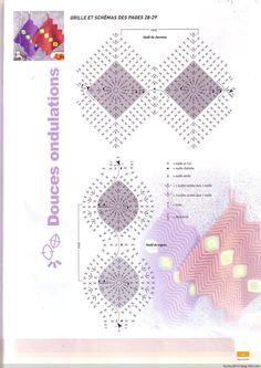 Couleurs 餐垫 - 紫苏 - 紫苏的博客
