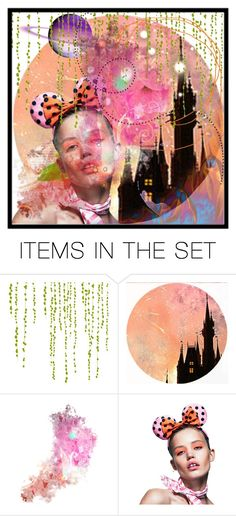 """""""Memories."""" by lady-meme1 ❤ liked on Polyvore featuring art"""