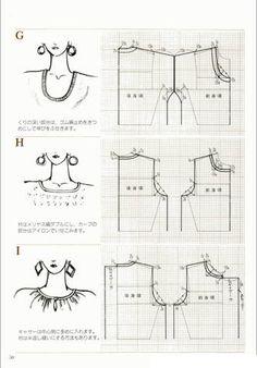 Книга по машинному вязанию.: elena_vea — ЖЖ Rubrics, Sewing, Knitting, Words, Patterns, Sweaters, Tejidos, Tricot, Cast On Knitting