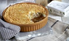 Home - Upfield Flora, Pudding, Pie, Desserts, Recipes, Torte, Tailgate Desserts, Cake, Deserts