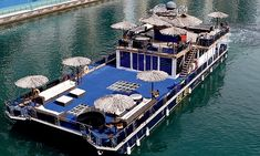 Hiring a Yacht for Rent in Dubai is best idea for cruising with a chief and a well trained team available there for helping purpose. It's amazing to visit near coastline Rent Any Boat or Yacht in Dubai, perfect for party, picnic, and leisure. Get Exclusive Yacht Rental Dubai on minimal rate to make your trip memorable and sweet.