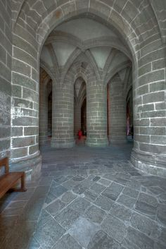 columns in medieval architecture - Google Search