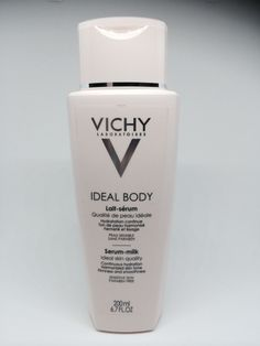 The only product that has soothed my dry winter skin - this week's monday.must is from VICHY! See full details on the blog. Ideal Body, Posts, Winter, Blog, Gingham, Winter Time, Goal Body, Messages, Blogging