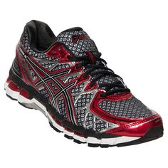 Men's Asics GEL-Kayano 20 Running Shoes