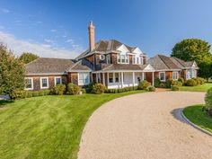 StreetEasy: Southampton Village   Spacious Home   House Sale In Southampton  Village, Hamptons #