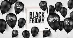 7% Skonto auf alle Dienstleistungen. Profitieren Sie jetzt schon vom Black Friday Vorrabatt