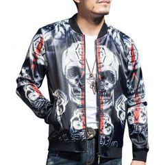112ce62f66af 42 Best Hip hop bomber jacket for teenage guys street style images ...