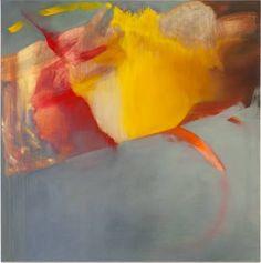 "Saatchi Art Artist Karolina Zglobicka; Painting, ""Symptoms of cholera"" #art"