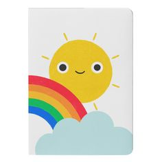 Stationery – wunderbär Diy Trend, Good Day Sunshine, Happy Sun, Cheer You Up, Thought Of The Day, Scribble, Creative