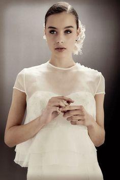 Tot-Hom+vestidos+novia+wedding+dress+barcelona.jpg (640×959)