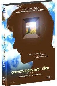 Regardez ici le film pour mieux comprendre l'histoire de Neale Donald Walsch et la genèse de la trilogie « Conversations avec Dieu ».