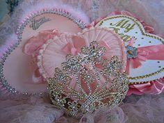 Happy Valentine's Day Jewels