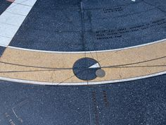 119 Best Star Maps Images In 2020 Hoover Dam Star Map Dam