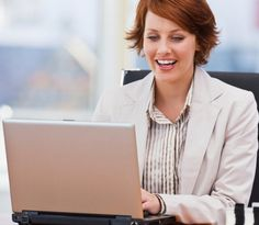 Urgent Payday Loans - To Confront Your Emergency