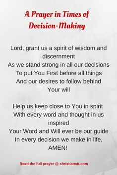 A-Prayer-in-Times-of-Decision-Making