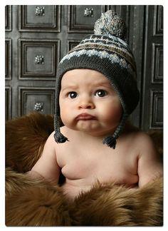 cute babies 2 Daily Awww: Cute as a button. Cute Little Baby, Baby Kind, Little Babies, Baby Love, Little Boys, Cute Babies, Baby Baby, Baby Pictures, Baby Photos