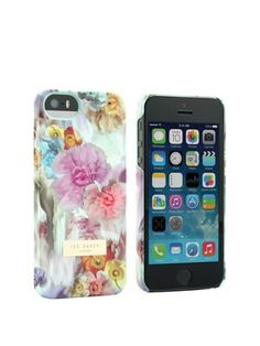 a9000afea 43 Best Ted Baker iPhone Cases images