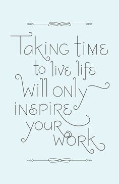 What inspires you? Tell us at http://www.facebook.com/AnniesCatalog.
