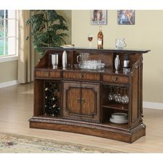 Arundel Home Bar. Get unbelievable discounts up to 70% Off at Wayfair using Coupon & Promo Codes.
