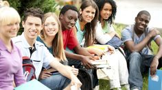 #Spanish #Scholarships For International Students. Apply Now...  http://www.sclrship.com/masters/spanish-scholarships-for-international-students-at-charles-iii-university-of-madrid-in-2017    #sclrship #onlineDegree #scholarshippositions