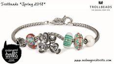 Trollbeads Spring 2018