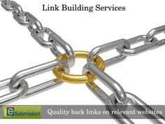 Easy Submission-Your Reliable #Link #Building Partner :- http://www.easysubmission.net/monthly-submissions.php