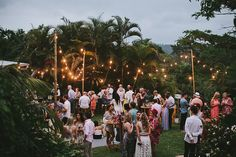 Byron Bay Wedding Ph